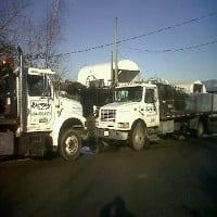 Scrap Car Removal Vancouver